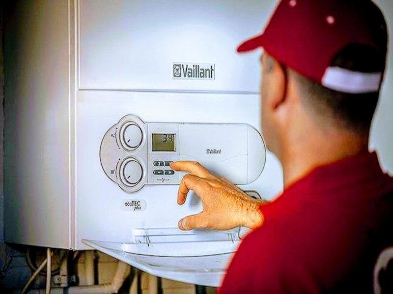 Instalador de calefacción-5