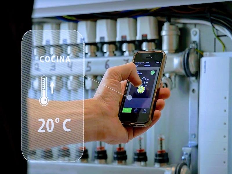 Instalador de calefacción-53