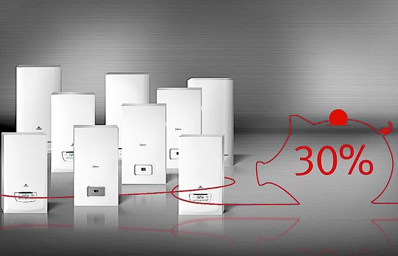 Instalador de calefacción-76